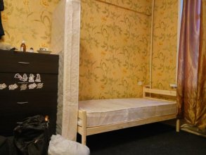 Hostel Druzya Chistie Prudi