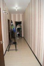 Hostel Druzhba