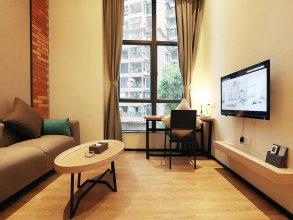 X-Times Loft Hotel