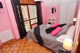 Apartamentos Cantabria - Ref. 5905