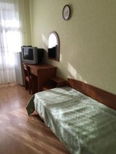 Guest House Na Lenina
