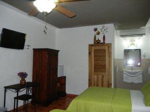 Hotel Boutique Casa Gabriela
