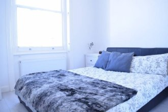 Stylish 1 Bedroom Apartment in Notting Hill