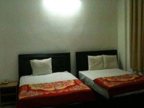 Toan Cau Hotel