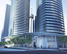 New! Serenity Stay With Lakeshore View. 50+ Floor