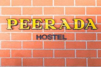Peerada Hostel