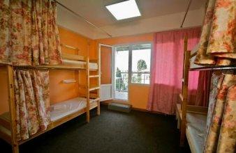 Oazis Hostel