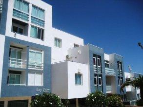 Bay View Apartment Albufeira