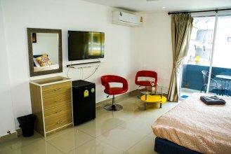 W-9 Hotel