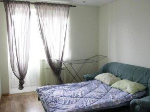 Apartment Rakhova 42