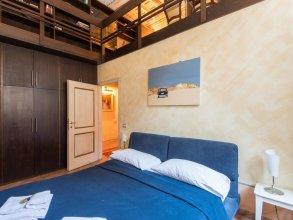 RSH Apartment Luxury Pantheon 2