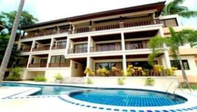 Panya Resort