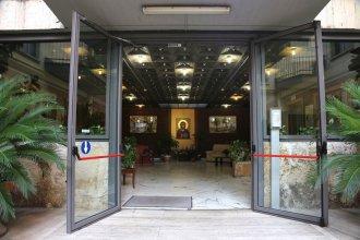 Istituto Piccole Ancelle di Cristo Re