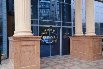 Гранд-отель «Евразия»