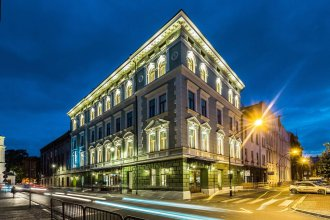 Hotel Indigo Krakow - Old Town, an IHG Hotel