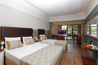 Hotel Grand Side - All Inclusive