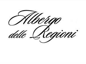 Albergo delle Regioni