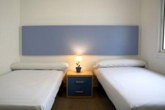 Stay in a House - Apartamento SH06