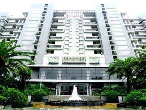 Shenzhen Wenyaxuan Hotel