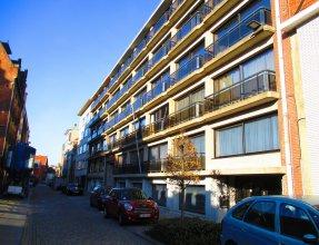 Value Stay Residence Mechelen