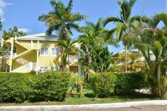 Merril's Beach Resort 3 - All Inclusive