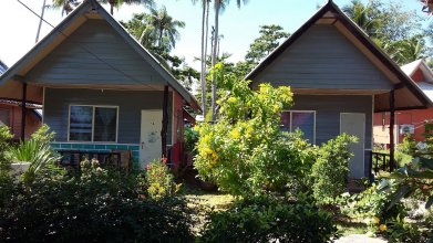 Phusala Resort