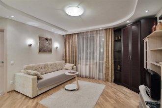 Апартаменты Day&Night— Якиманка