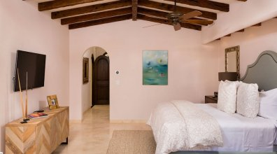 Beautiful 5 Star Holiday Villa in a Prime Location in Cabo San Lucas, Book Early to Secure Your Dates, Cabo San Lucas Mansion 1007