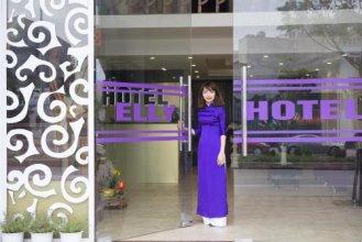 Elly Hotel Hanoi