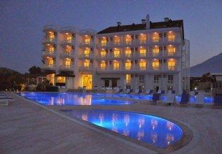 Mira Garden Resort & Hotel - All Inclusive