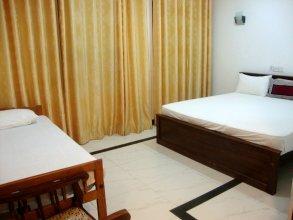 Sellammah Beach Hotel