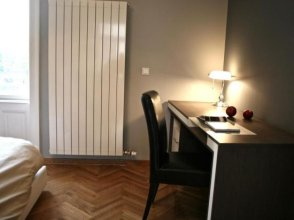 Belgrade Stay Apartments