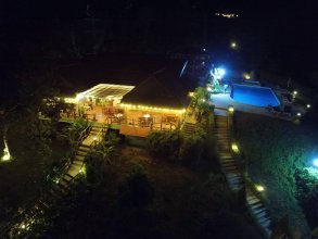 Kantiang View Resort