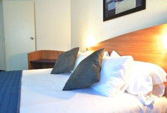 A.R.T Hotel Paris Est