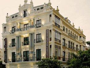 Petit Palace Sevilla Canalejas