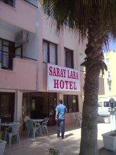 Saray Lara Hotel
