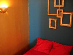 Lisbon Alfama - Fado Apartments
