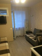 1 bedroom apartment on Sovetskaya 167
