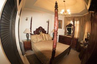 Pine Hurst Suites