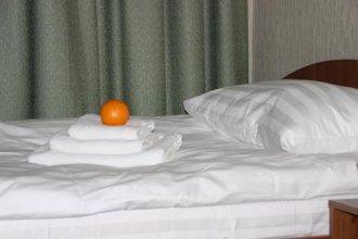 Меблированные комнаты Avenu