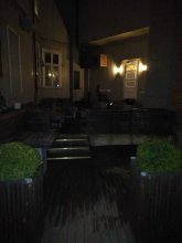 Hotell 1016 Olav Digre