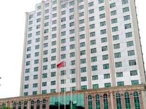 Aoxin Hotel