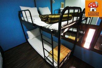 Story Mini Hotel