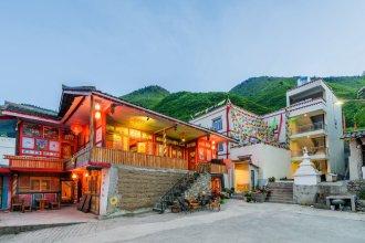 Ando Tibetan Inn