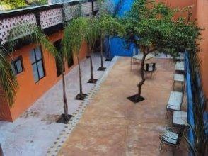 Hotel Suites Dali