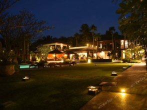 Tamarind Exclusive Villa