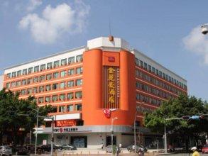 Shenzhen Jinlihao