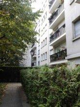Apart Inn Paris Canal St Martin Chateau Landon