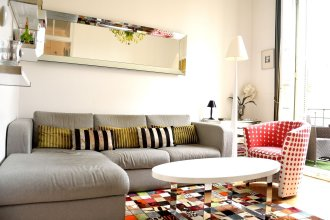 Appartement Gallery