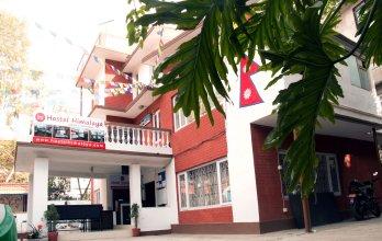 Hostel Himalaya